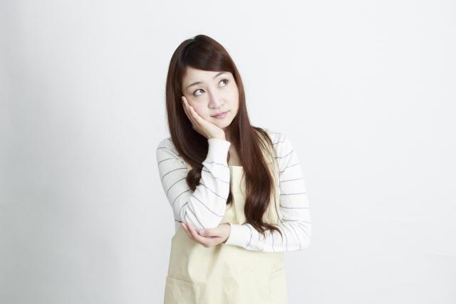 家事お手伝いサービスを東京で利用するなら~身近に活用できる家事お手伝いサービスをご提供~